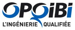 L'attribut alt de cette image est vide, son nom de fichier est logo-opqibi-250x100-1.png.